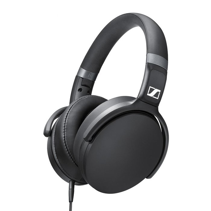 https://www.sennheiser.cz/assets/images/records/big/HD-4.30-black_20546_HD-4.30-black_01.jpg_677417.jpg