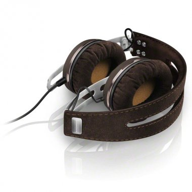 MOMENTUM On-Ear (M2) Brown
