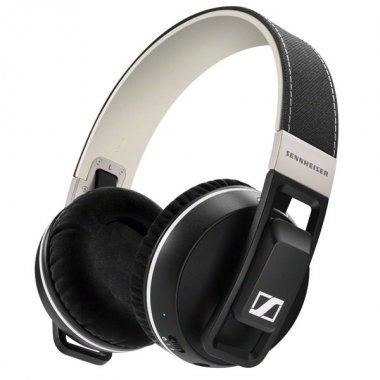 URBANITE XL Wireless