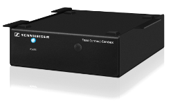 TeamConnect - ComBox